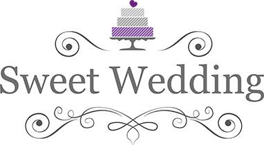 Partner Sweet-Wedding